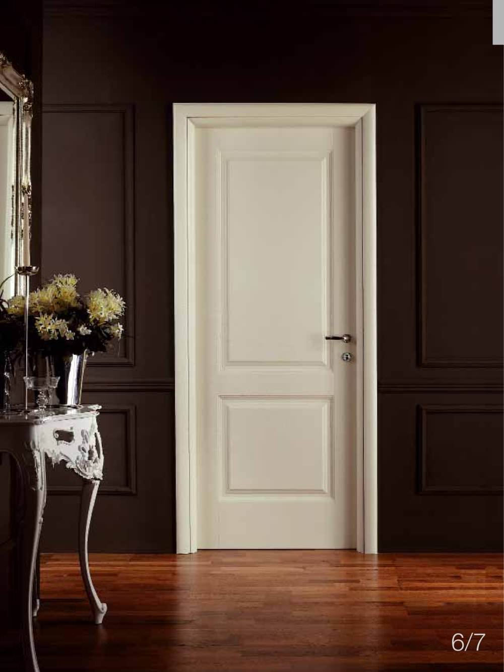 Door catalogue sc 1 st iron lion entries for Wood door design catalogue