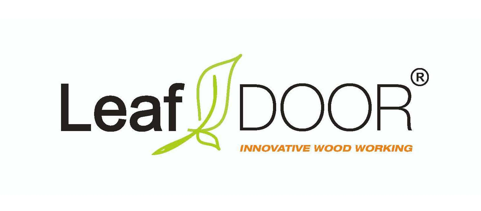 YOOSHIN Indonesiau0027s Leaf Door brand is making perfact Door from professional plan design and production based on its long experience.  sc 1 st  Yooshin Indonesia & wooden door indonesia